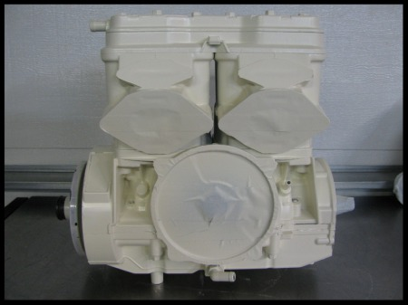 Seadoo Engine Shop: Providing you with remanufactured SEADOO engines, great price, fast return ...